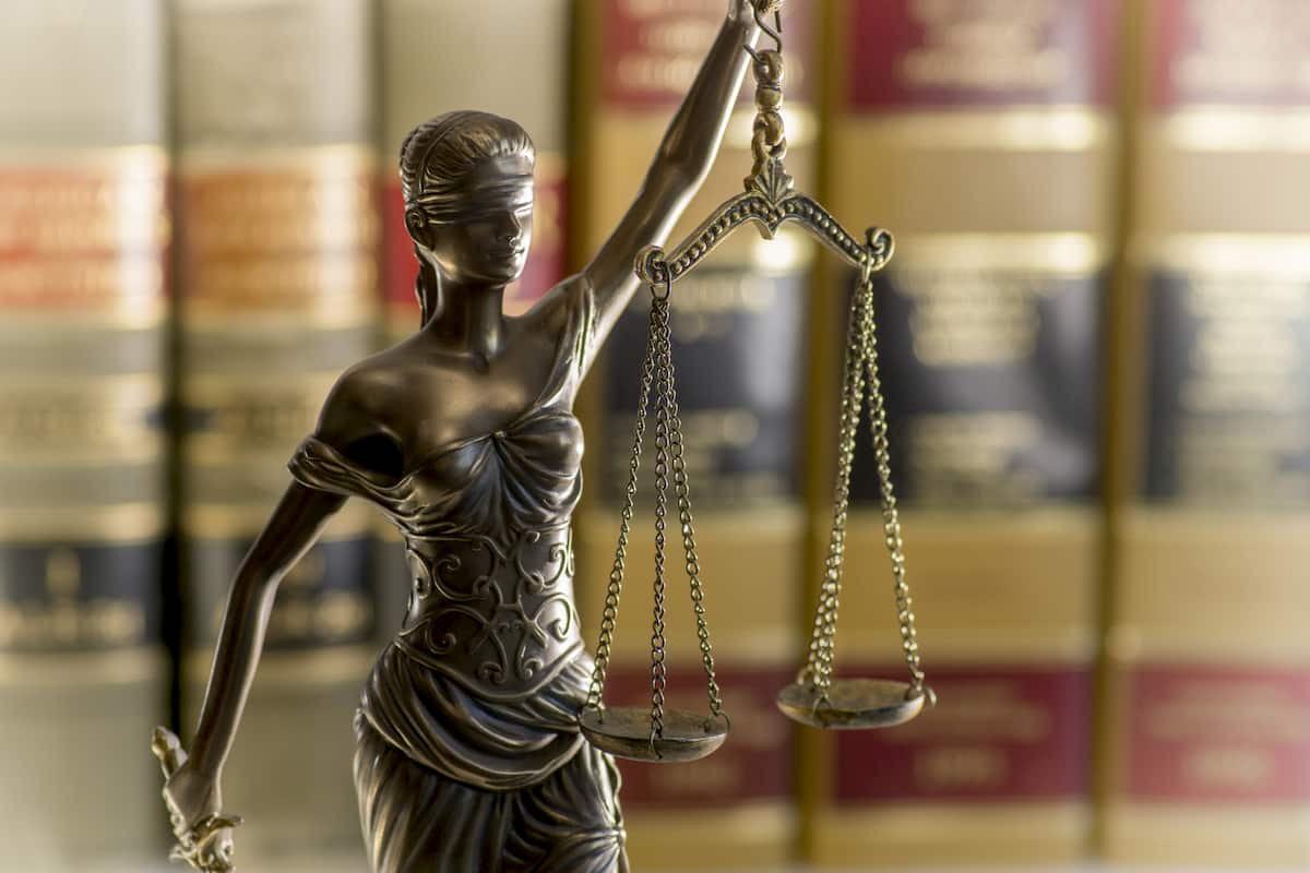 catastrophic injury law