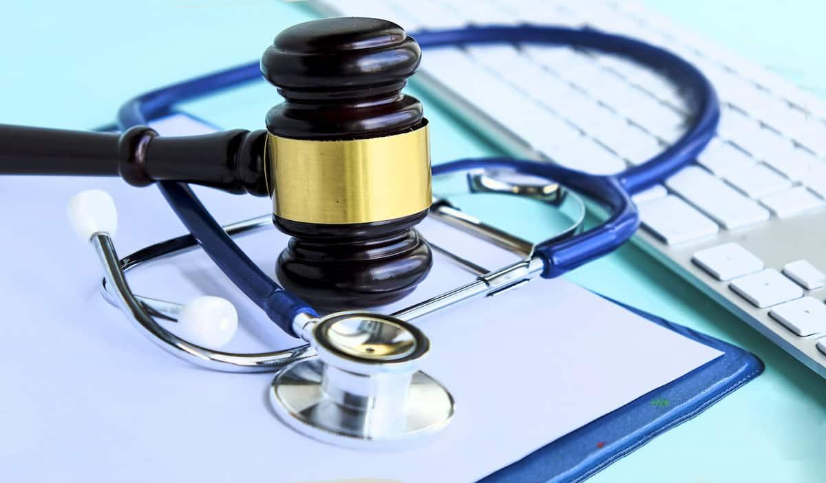 misdiagnosis lawsuit
