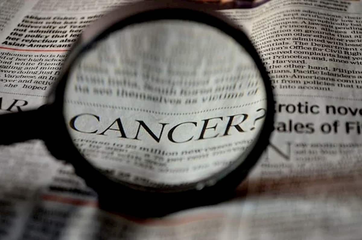 File A Cancer Lawsuit