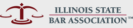Chicago Legal Group