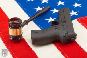 MN Supreme Court 2nd Amendment Win by Writ of Mandamus