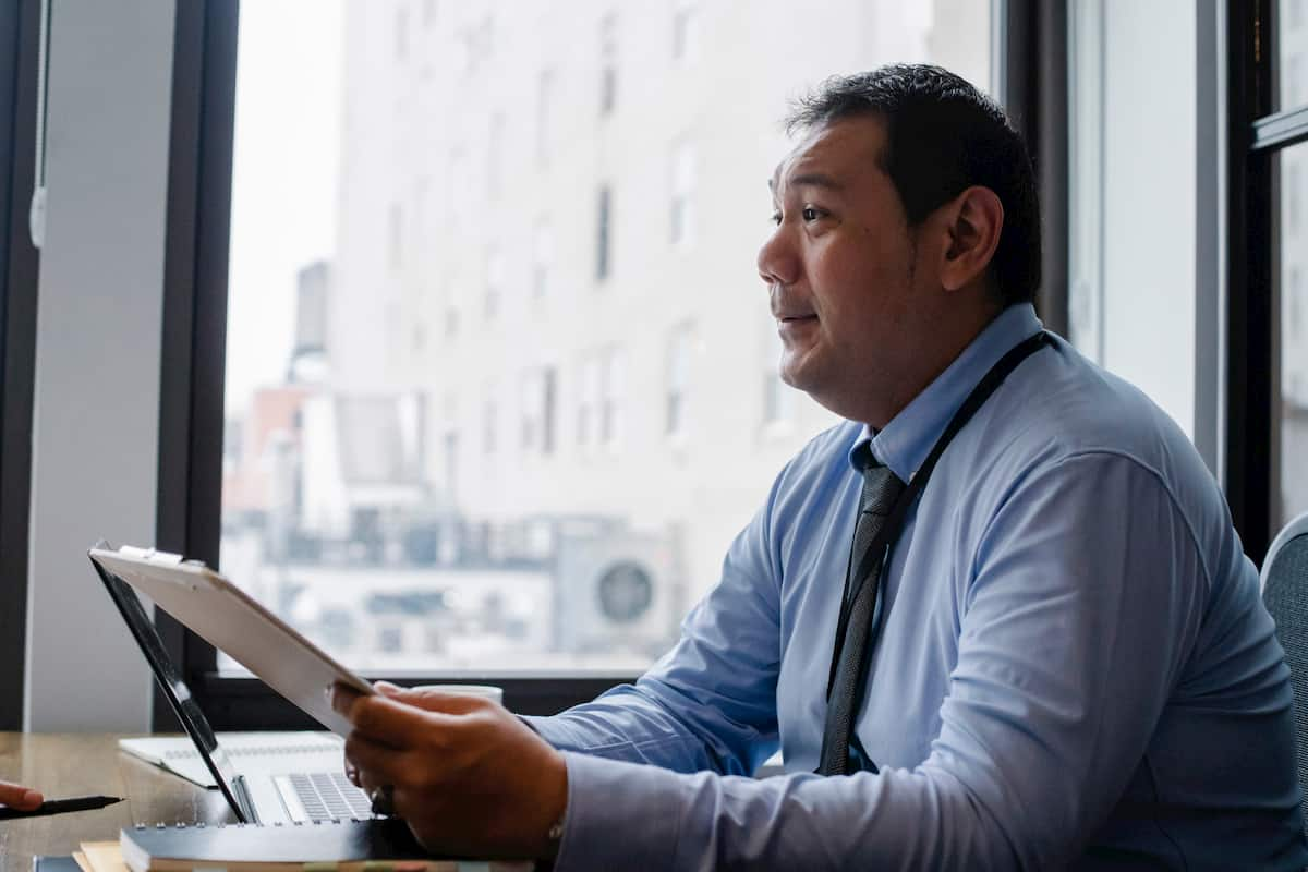Responsibilities of Employment Lawyer