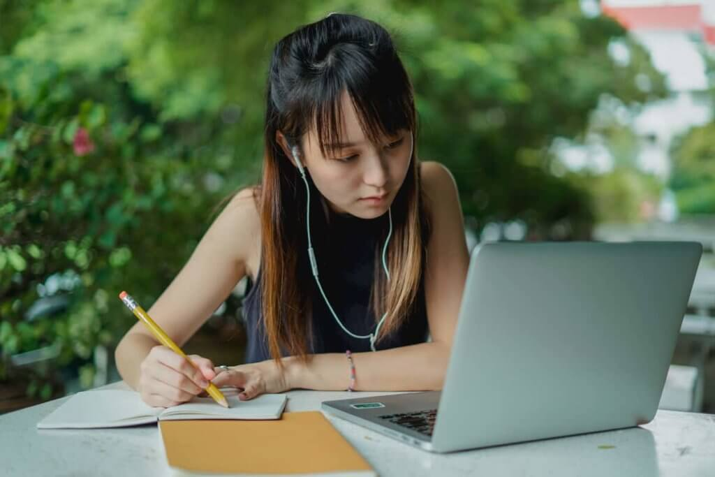 Study Yourself