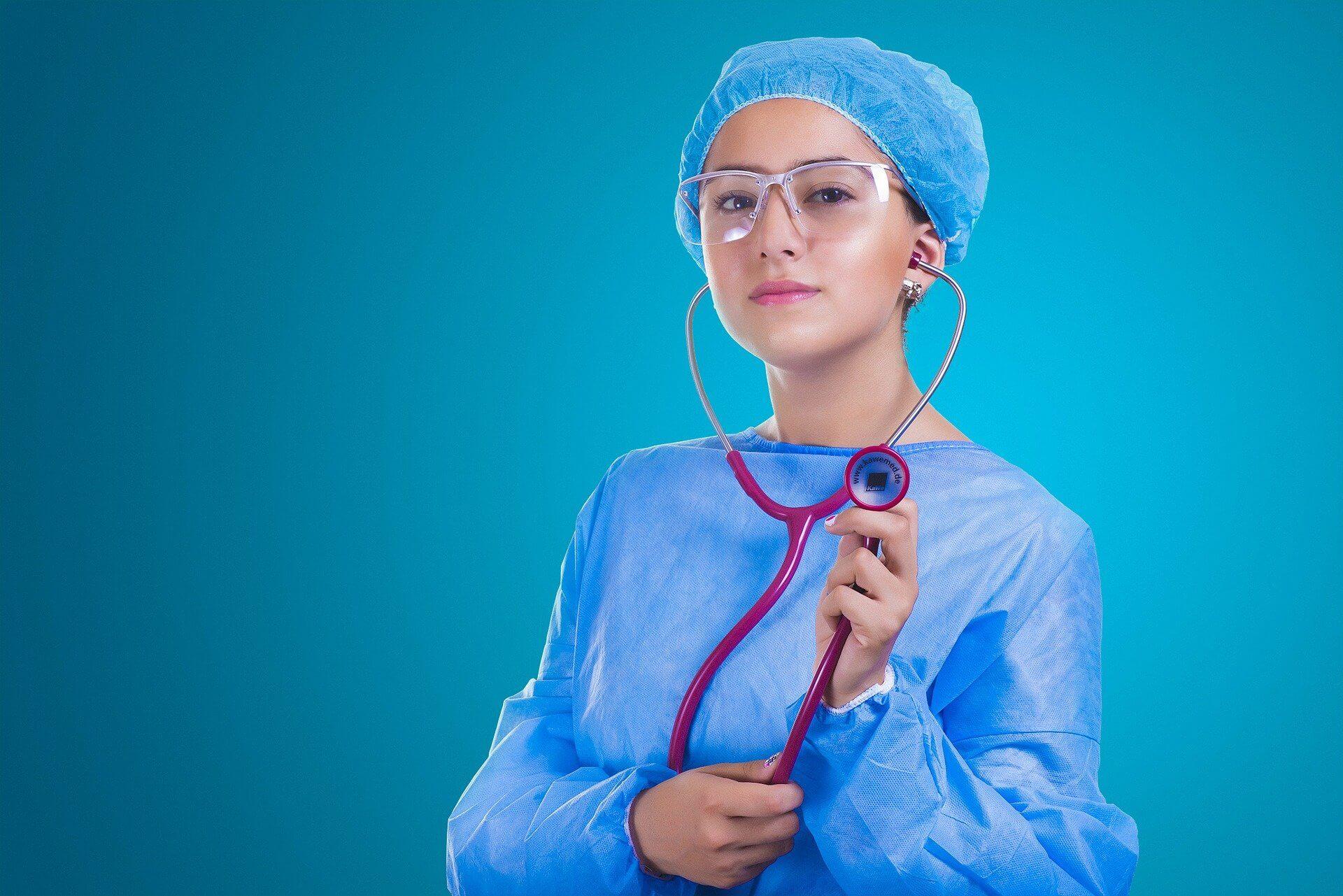 When You Receive a Wrong Medical Diagnosis