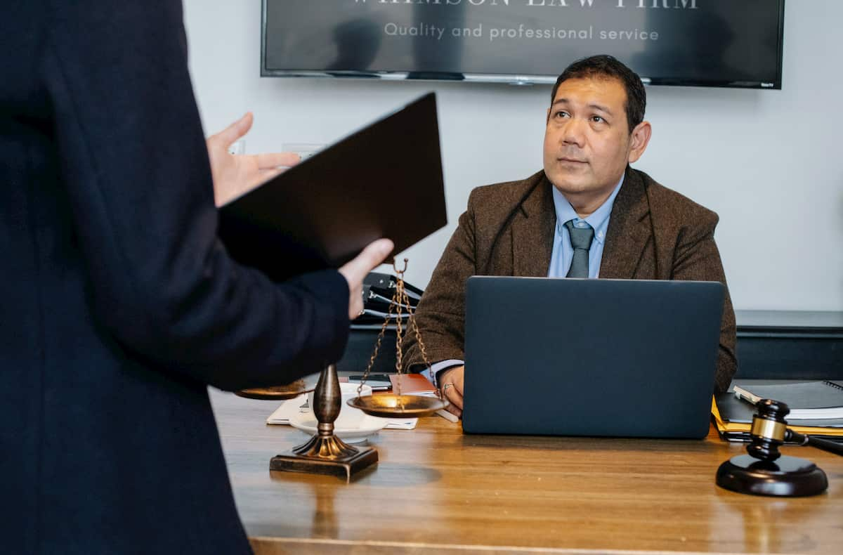 consider before hiring an estate planning lawyer