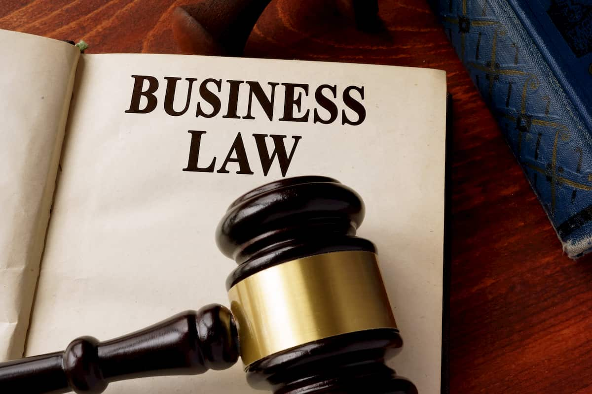 intellectual property lawsuits