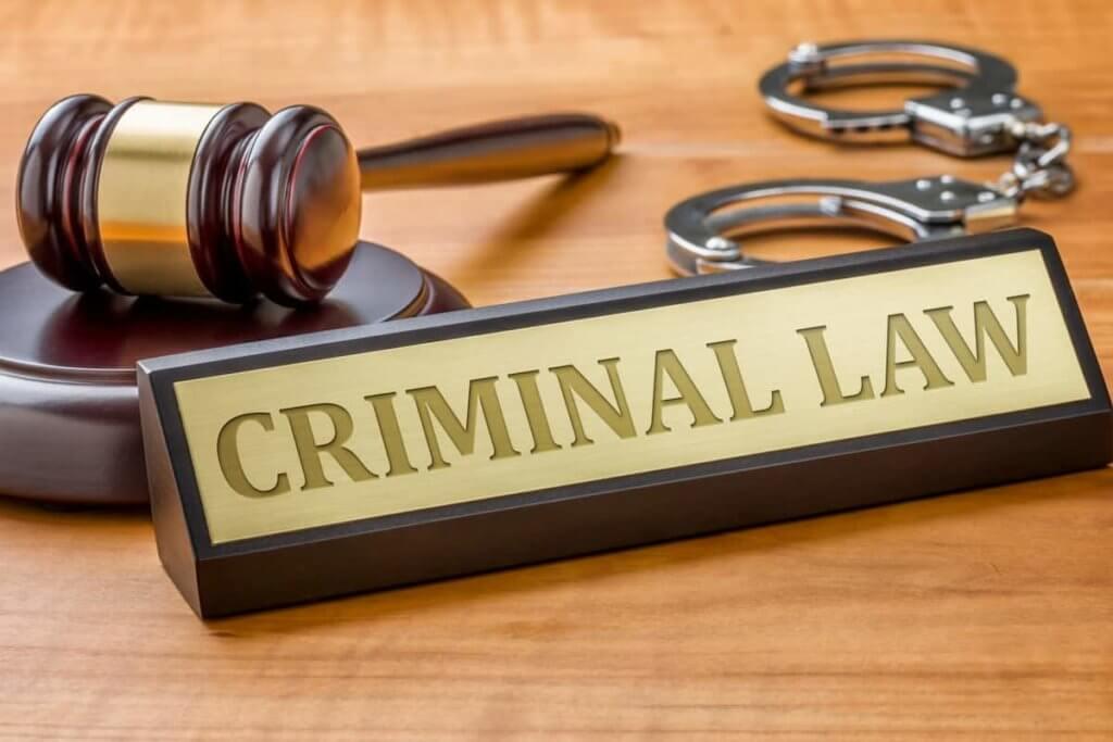 Criminal Defense Lawyers Defending Fraud Allegations