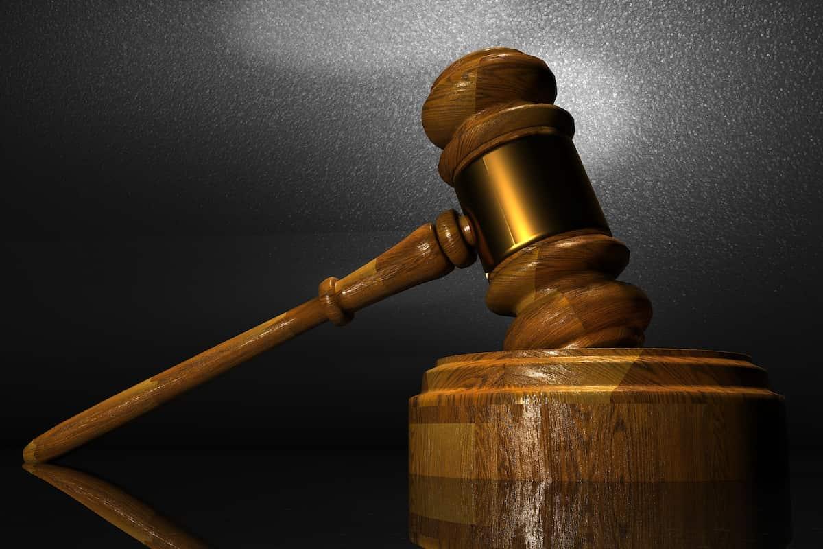 Elmiron Lawsuits