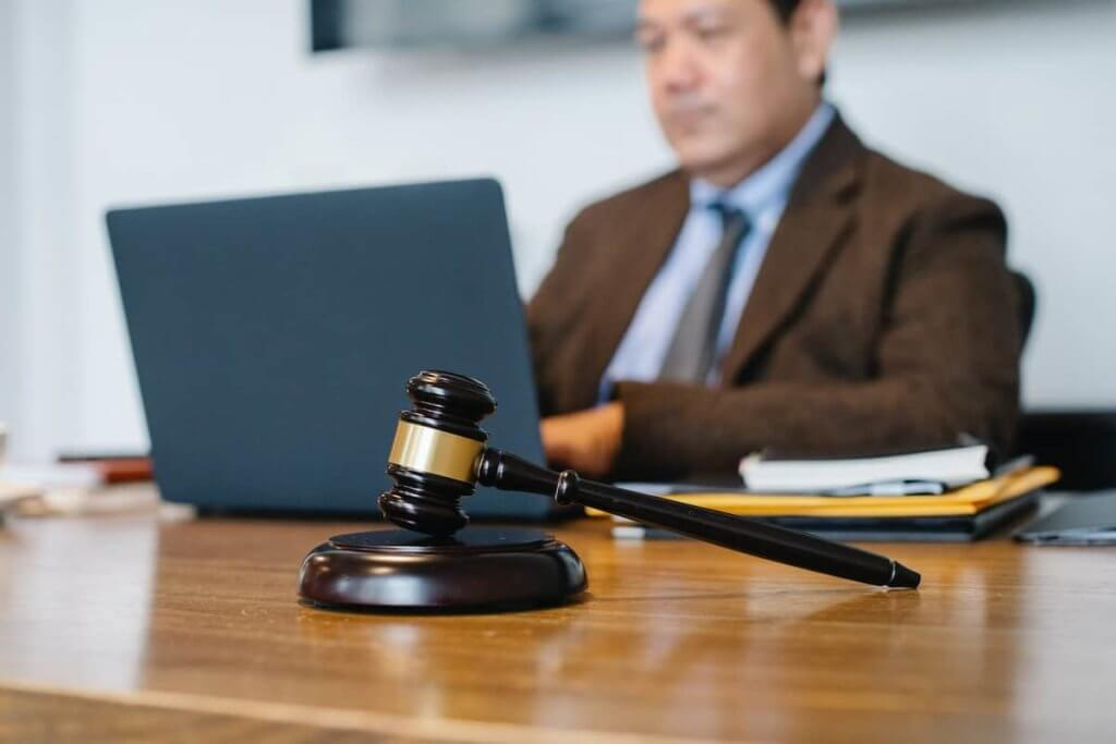 Is Suing After A Car Accident Worth it?