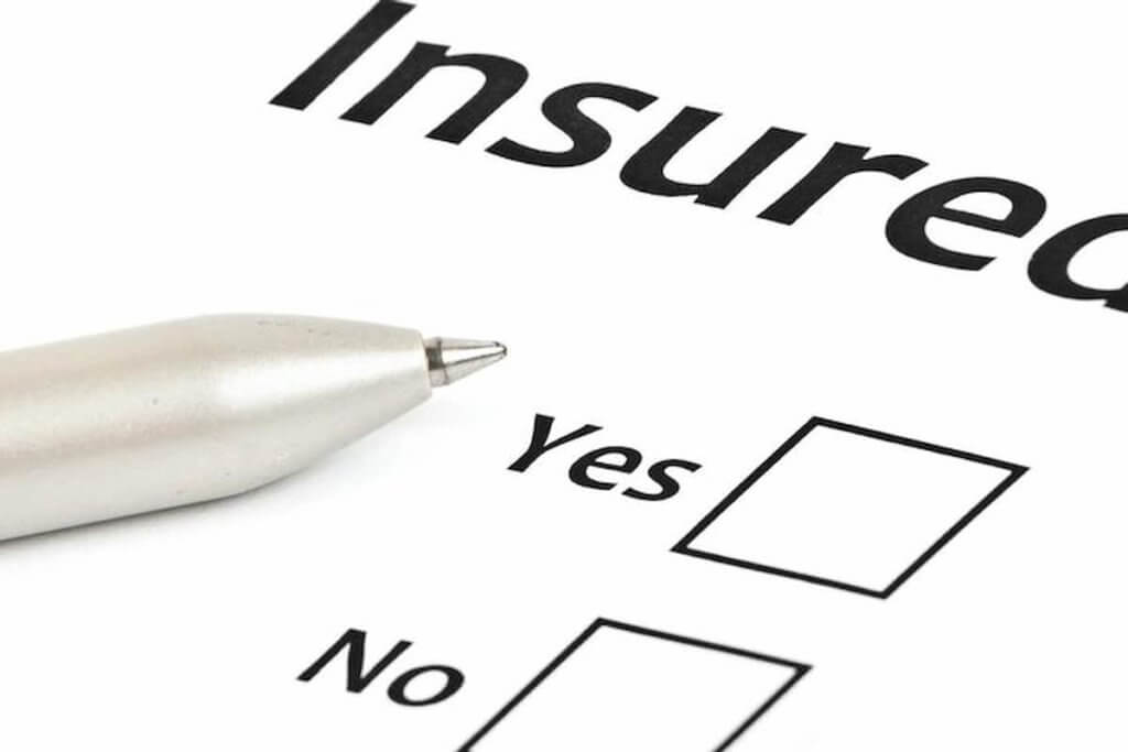 How Insurance Coverage Affects Boating Accidents