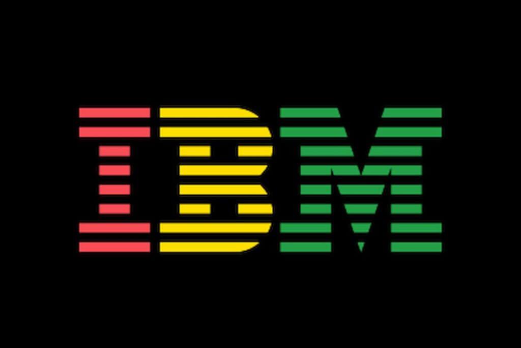 IBM Audit