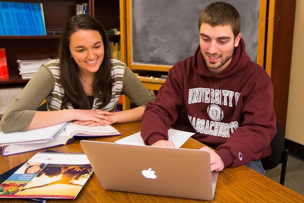 Pick the Right Undergraduate Program