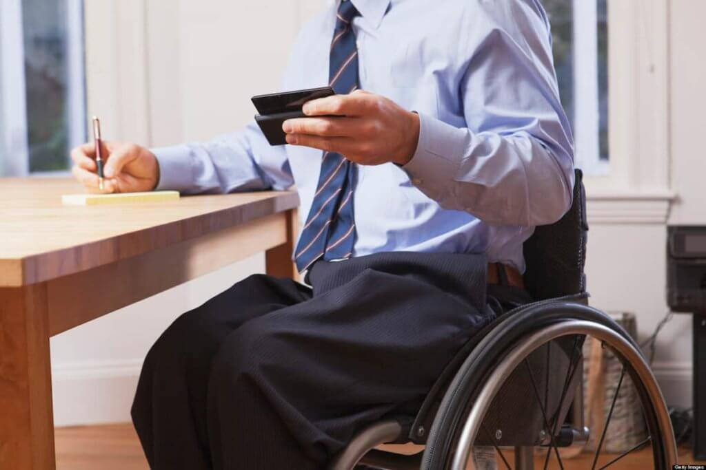Tips to Ensure Equality In The Workplace For Disabled Employees