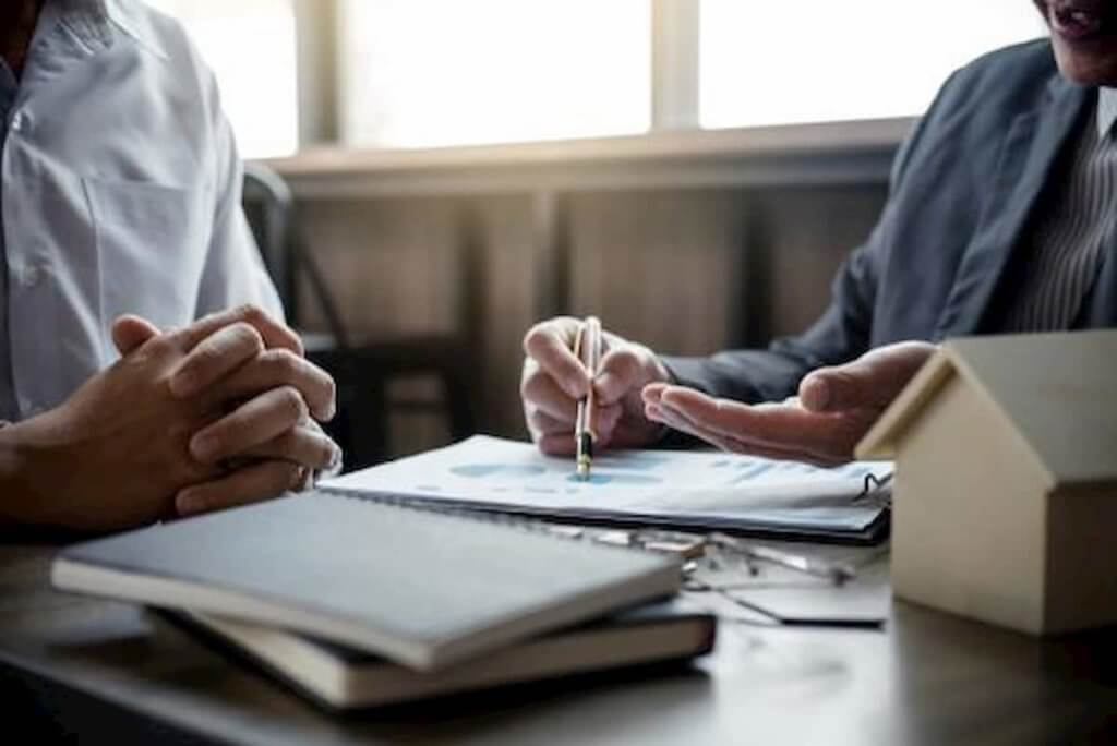 What Is the Average Cost of Estate Planning