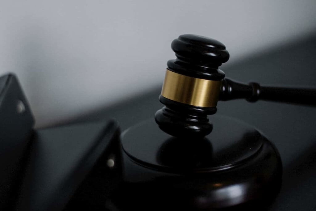 What Your Client Should Know About Filing Lawsuits in Another Country