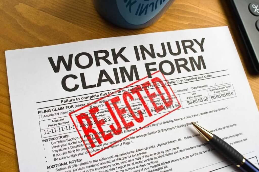 Why Are Independent Contractors Generally Not Eligible for a Workers Compensation Claim