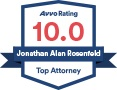 Rosenfeld Injury Lawyers LLC