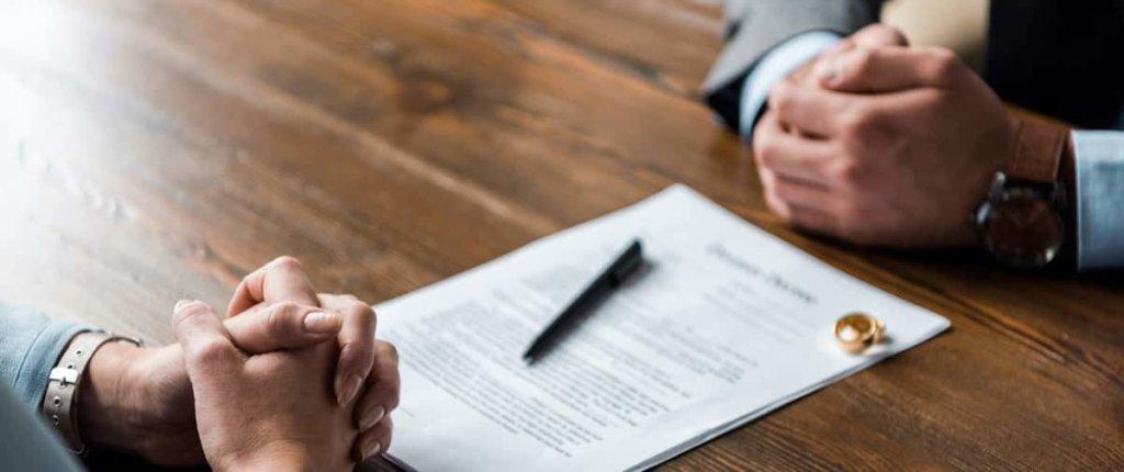 Consider Family Debt & Assets