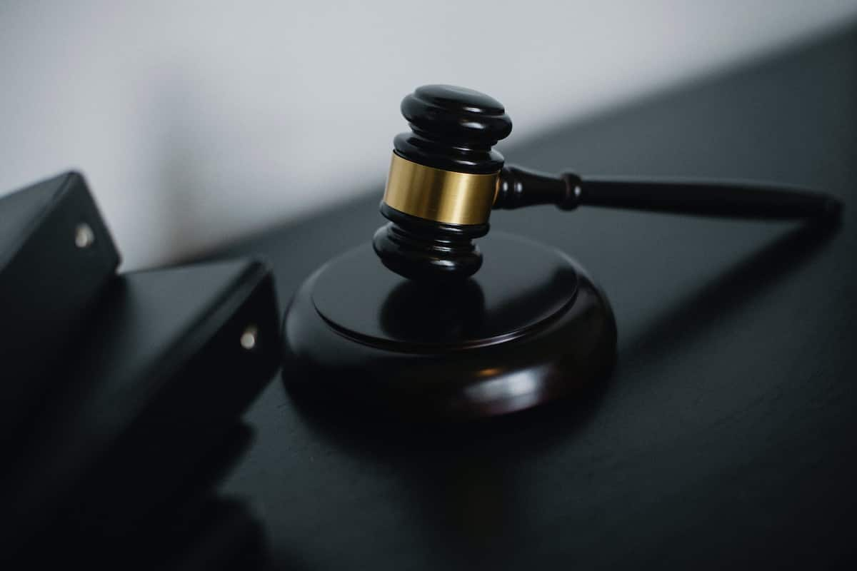 Get More Clients As An Attorney
