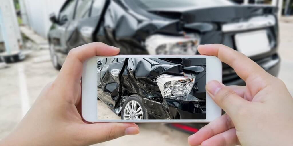 Getting the evidence to prove damages and liability