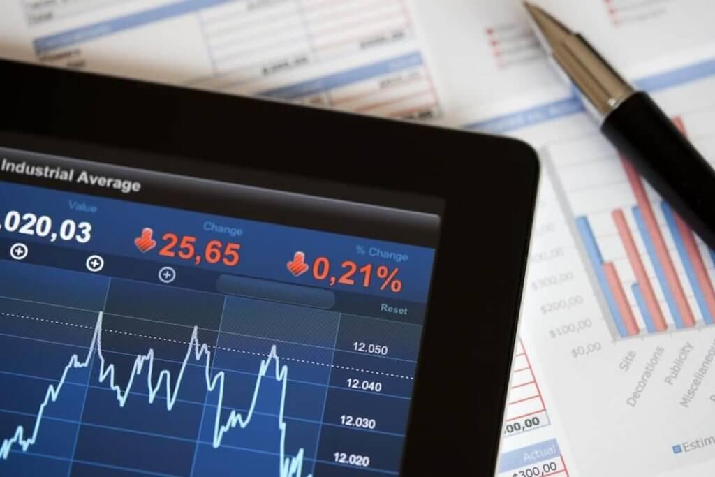 How Do OTC Markets Work