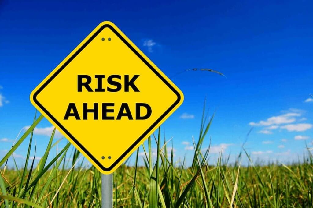 Know your risk factor