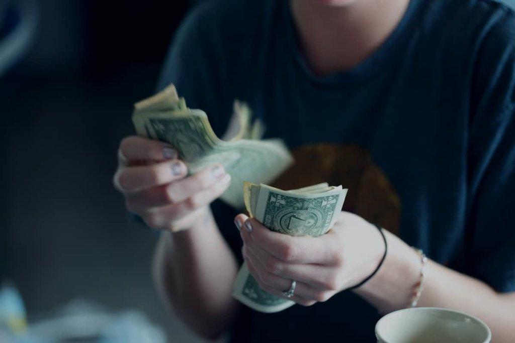 Nontaxable income