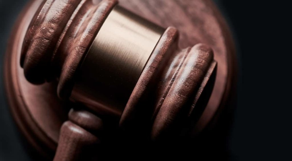 Why Court Reporting Is Very Important