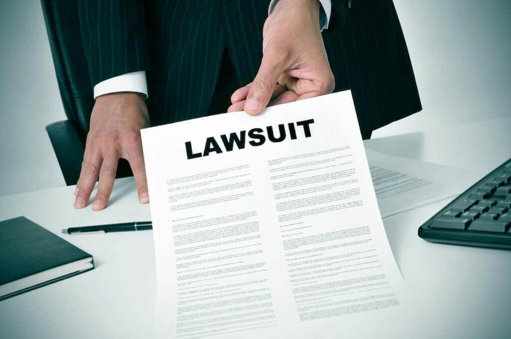 What You Need to Know About Suing a Nursing Home for Abuse or Negligence