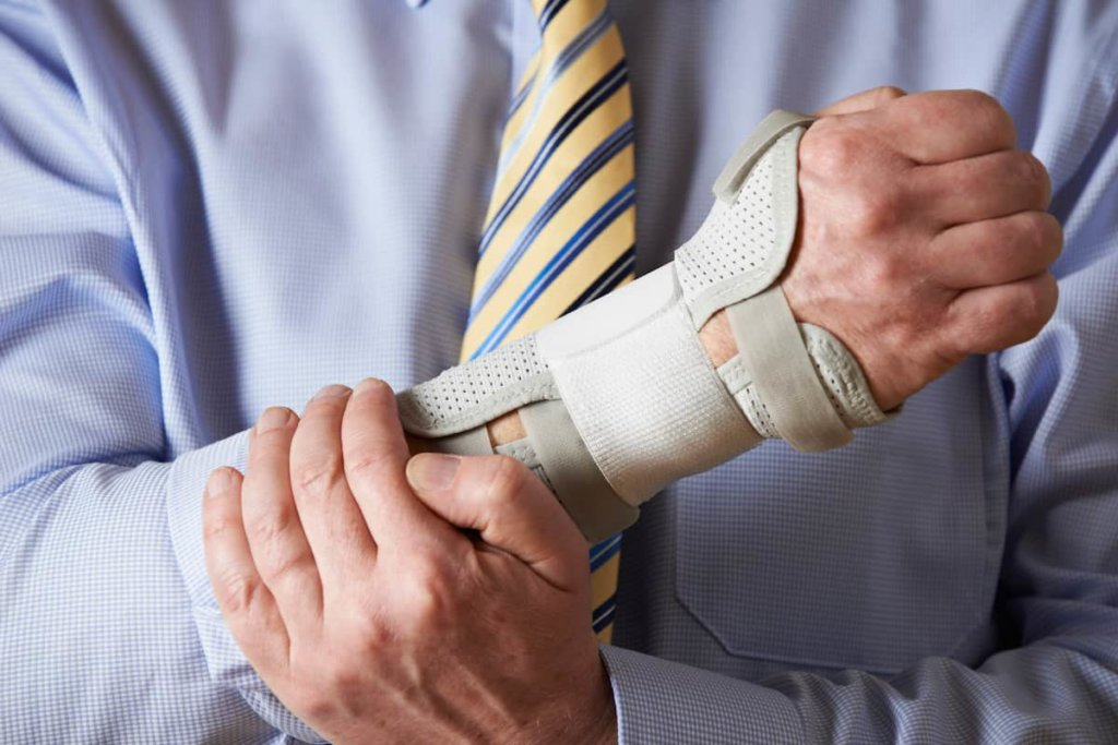What Types Of Cases Are Covered By Personal Injury Laws