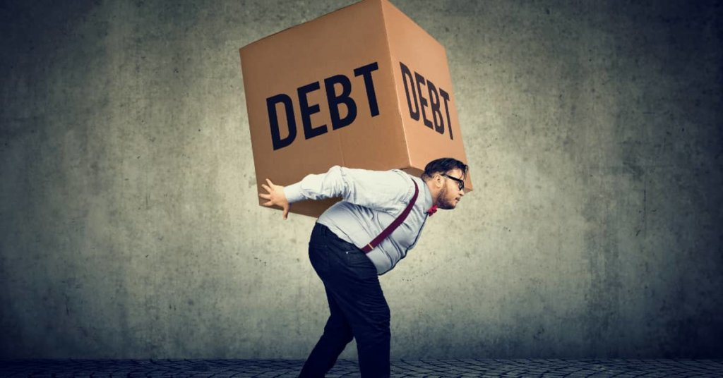 Adjustment of Debts for Individuals with Regular Income