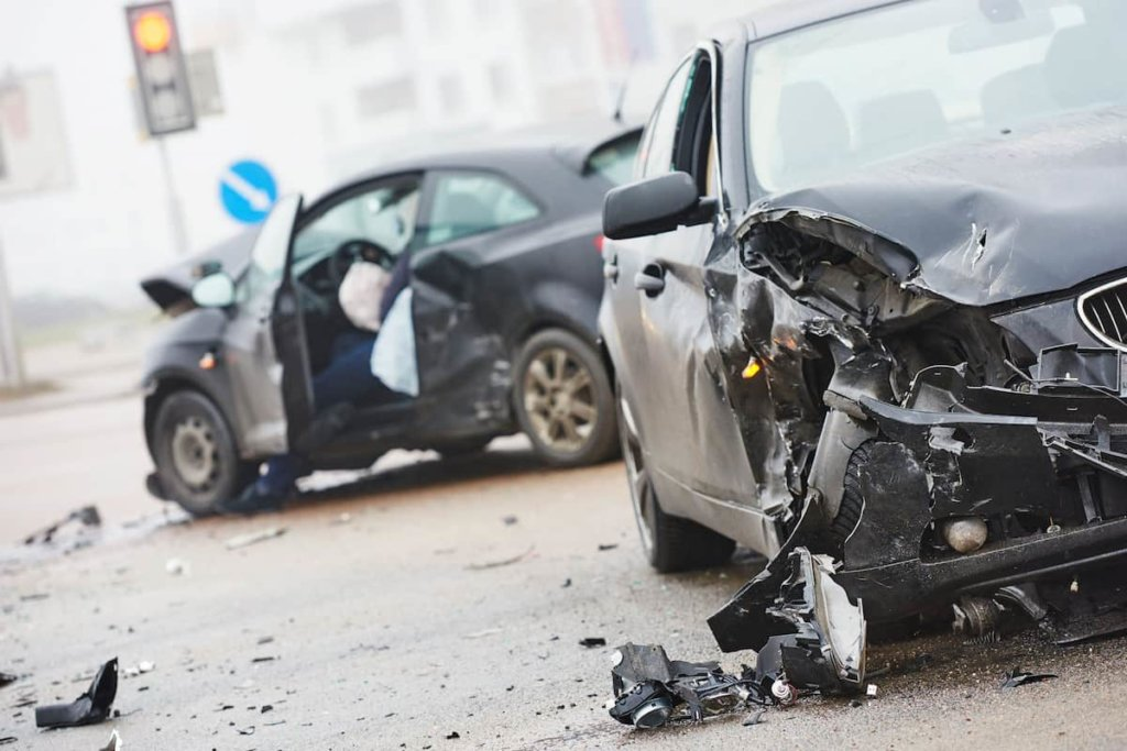 How Long After A Car Accident Can I File A Lawsuit