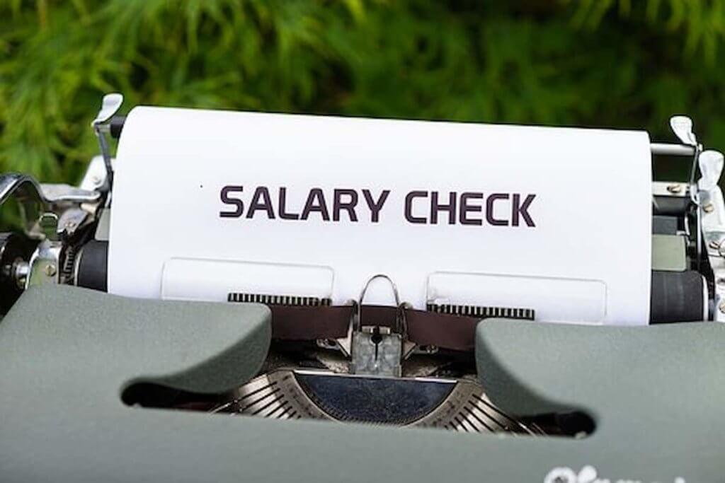 Improve Your Job Marketability