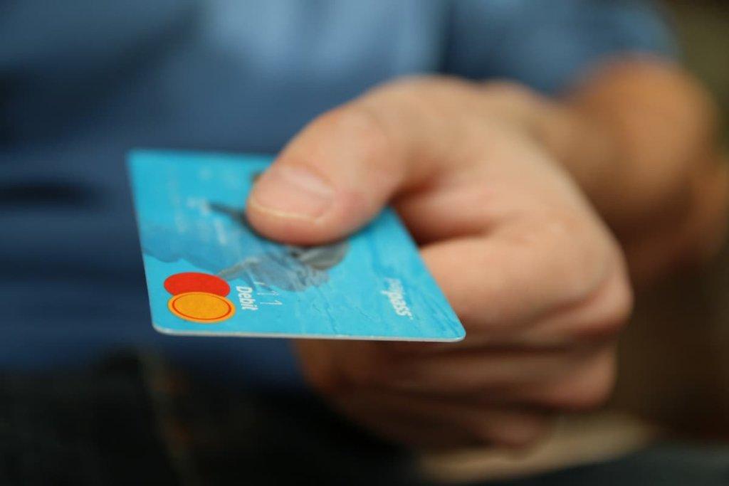 Make Minimum Payments