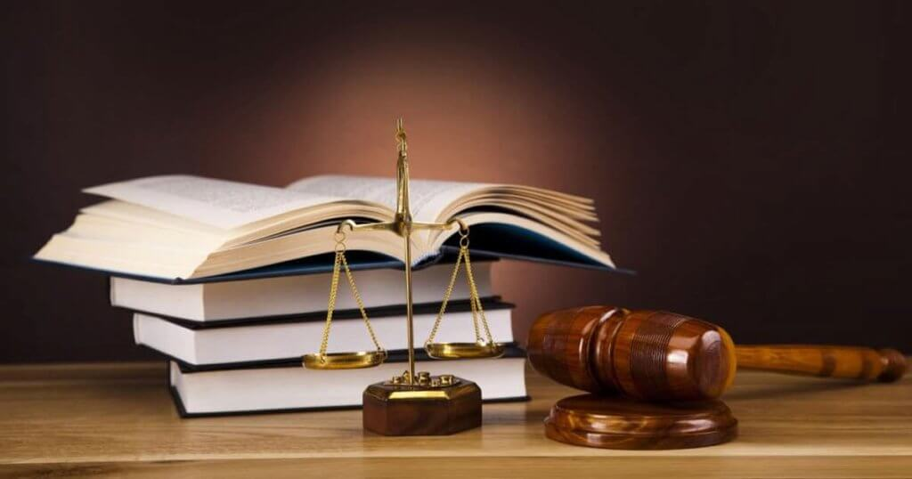 Property Managers Abide By The Law