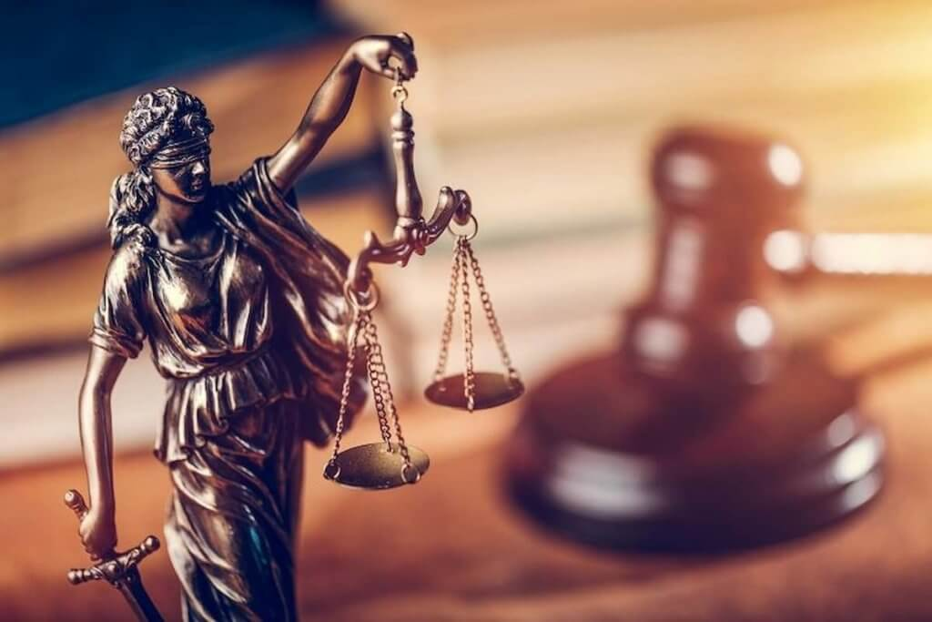 Purpose and Function of Law in Society