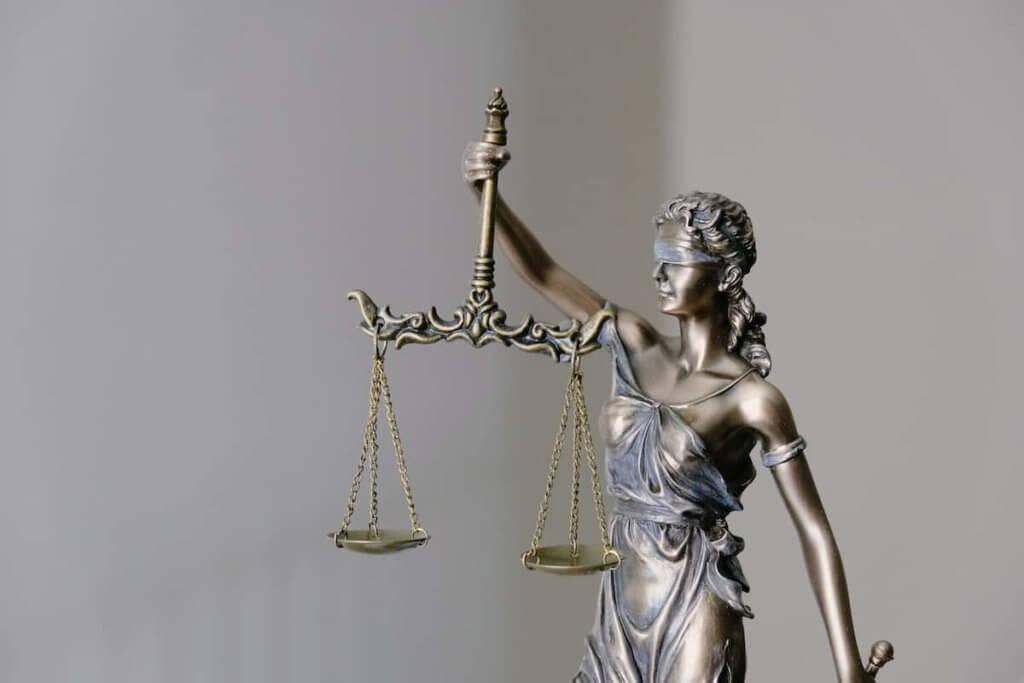 The Origins of the Three Strikes Law