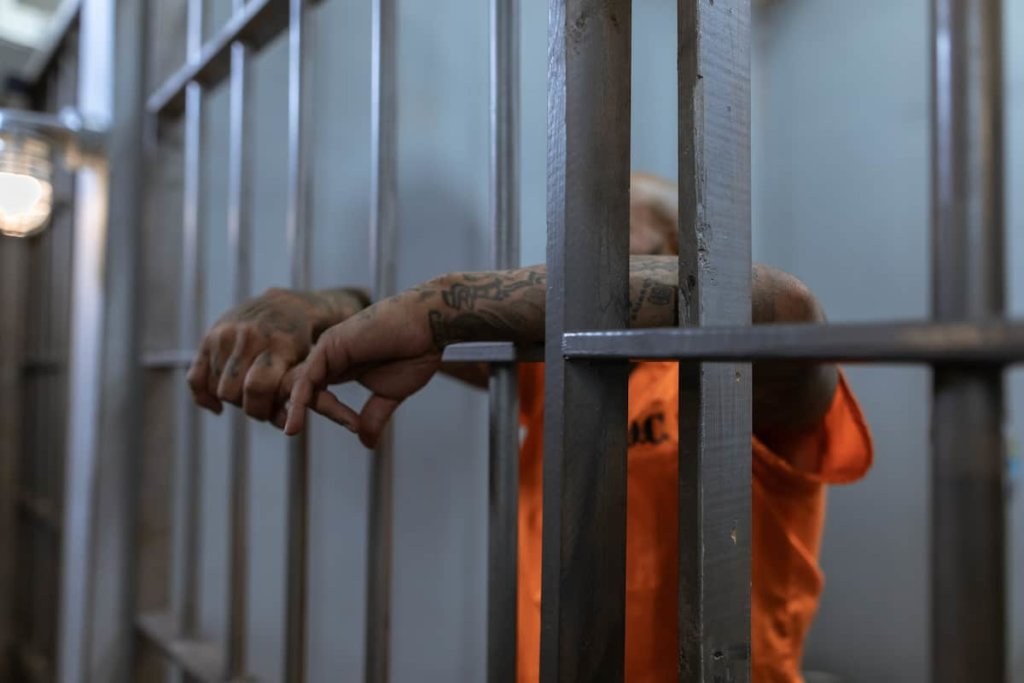 The Right To Humane Treatment And Safe Prison Conditions