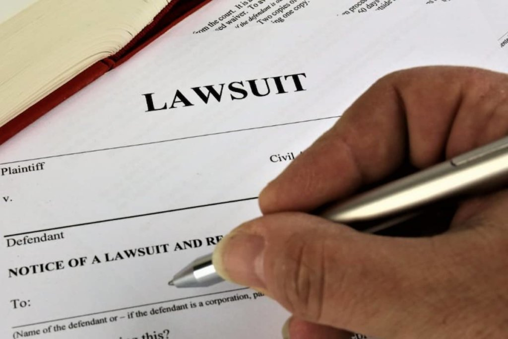 What Do You Need For A Wrongful Death Suit