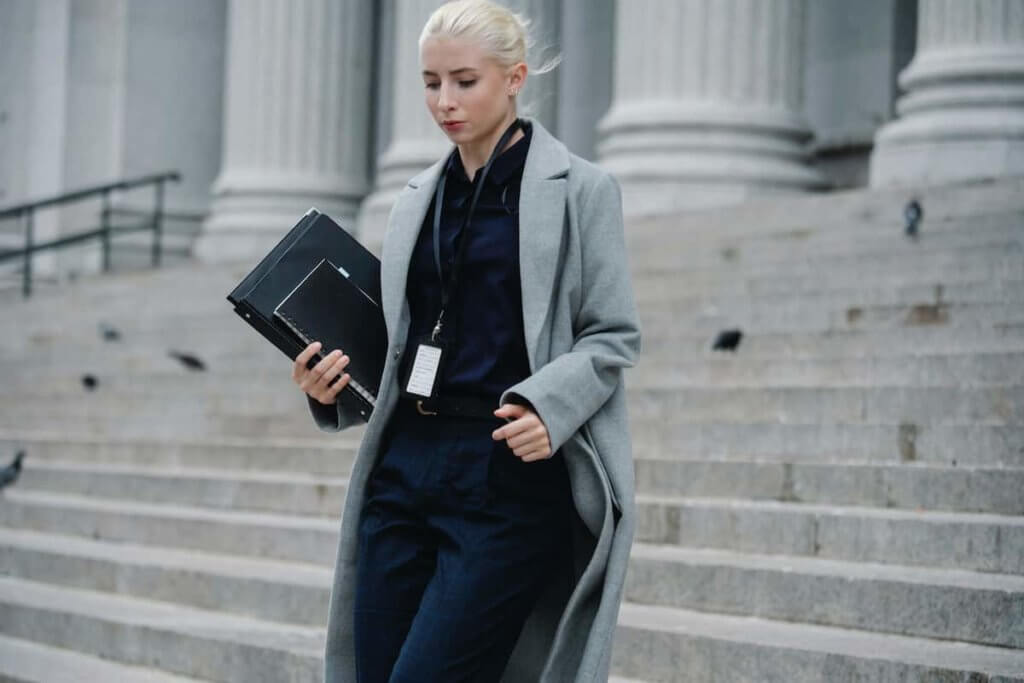 What Is a Sexual Assault Lawyer