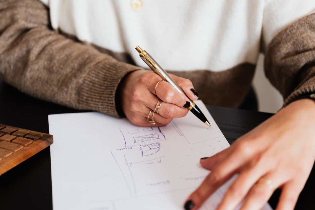 What is the Purpose of Making an Estate Plan Your Questions Answered