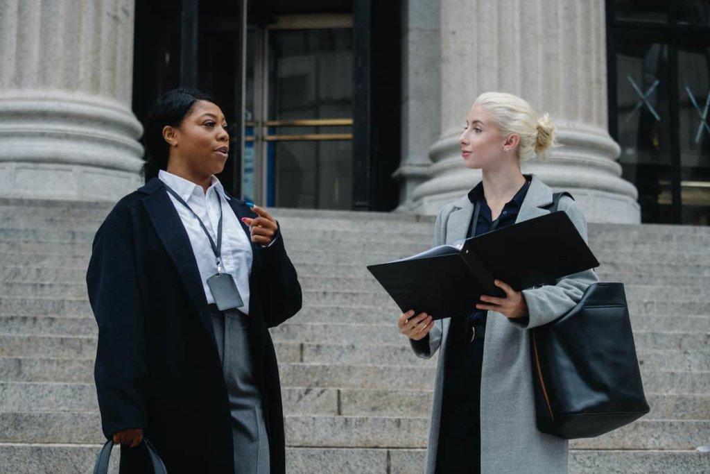 Attorney-Client Relationship