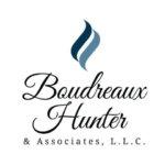 Boudreaux Hunter & Associates, LLC