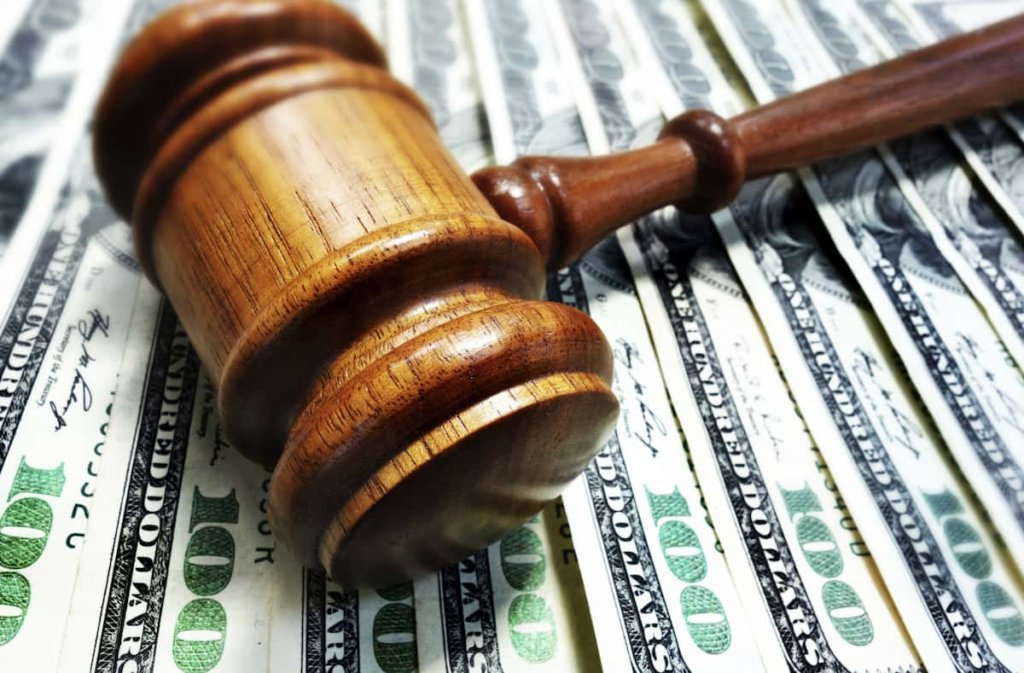 How Do Class Action Attorneys Get Paid