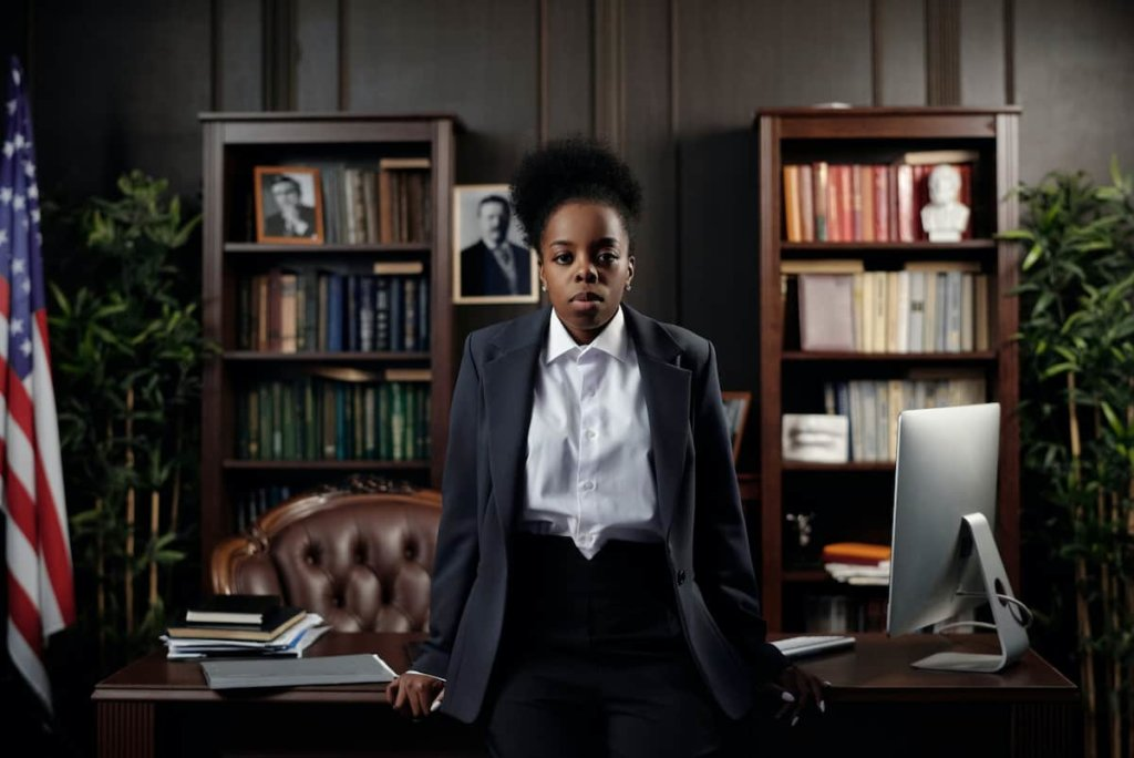 Skills needed in a criminal lawyer