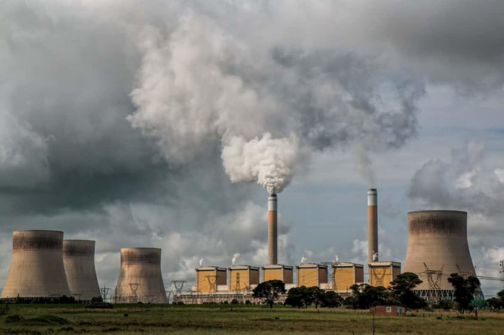 The Pollution Prevention Act
