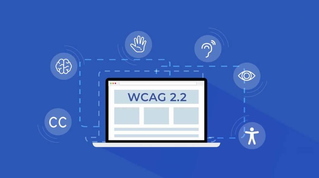 Understand WCAG guideline