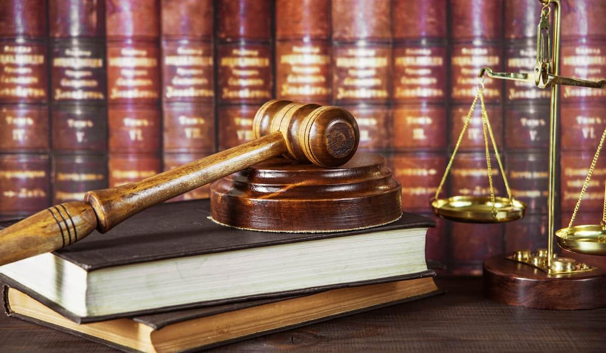 Web Accessibility Lawsuit