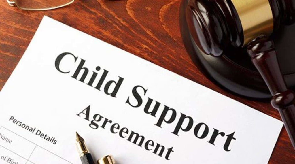 When To Pay Child and Spousal Support
