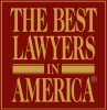 The Baer Law Firm